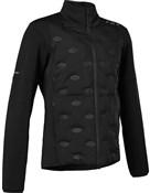 Fox Clothing Ranger Windbloc Fire Jacket