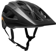 Product image for Fox Clothing Mainframe Mips MTB Cycling Helmet