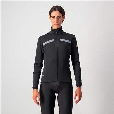 Castelli Dinamica Jacket