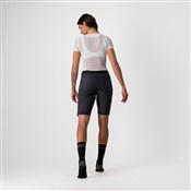 Castelli Unlimited Womens Baggy Short