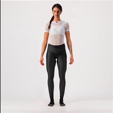 Castelli Sleeker Mid Womens Tight