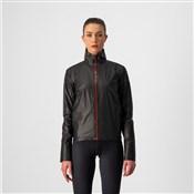 Castelli Idro 3 Womens Jacket