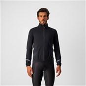 Product image for Castelli Emergency 2 Rain Jacket