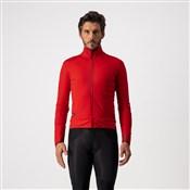 Castelli Elite Ros Jacket