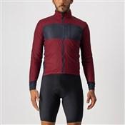 Castelli Unlimited Puffy Jacket