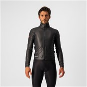 Castelli Idro Pro 3 Jacket