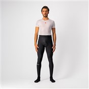 Product image for Castelli Entrata Tight