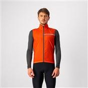 Castelli Squadra Stretch Vest