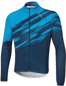 Altura Airstream Mens Long Sleeve Cycling Jersey