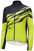 Altura Airstream Womens Long Sleeve Cycling Jersey