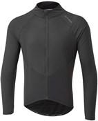 Altura Endurance Mens Long Sleeve Cycling Jersey