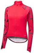 Altura Icon Womens Long Sleeve Windproof Cycling Jersey