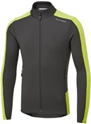 Altura Nightvision Mens Long Sleeve Cycling Jersey