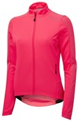 Altura Nightvision Womens Long Sleeve Cycling Jersey