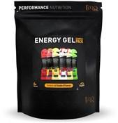 Torq Gel Taster Pack - 6 Flavours