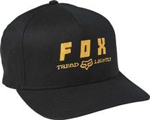 Fox Clothing Tread Lightly Flexfit Hat