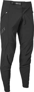 Fox Clothing Defend Fire Womens Cycling Trousers