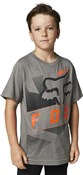 Fox Clothing Riet Youth Short Sleeve Tee