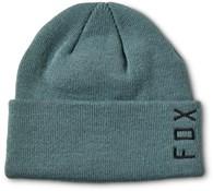 Fox Clothing Daily Beanie