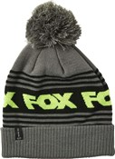 Product image for Fox Clothing Frontline Beanie