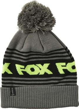 Fox Clothing Frontline Beanie