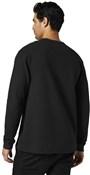 Fox Clothing Pinnacle Long Sleeve Thermal Jersey