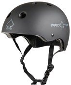 Product image for Pro-Tec Classic Certified Helmet