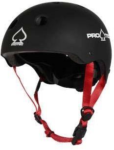 Pro-Tec Jr Classic Certified Helmet