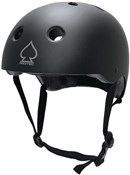 Product image for Pro-Tec Prime Certified Helmet