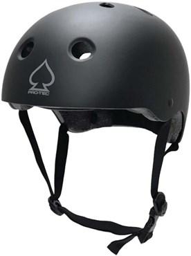 Pro-Tec Prime Certified Helmet