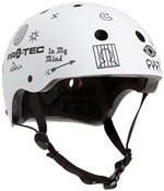Pro-Tec Cult Classic Certified Helmet