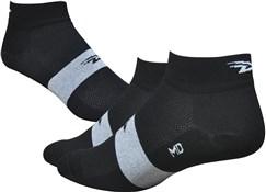 "Defeet Aireator Speede Team 1"" Socks"