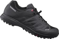 Shimano ET500 Leisure Shoes