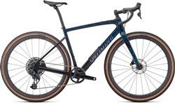 Specialized Diverge Expert Carbon 2022 - Gravel Bike