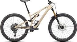 Specialized Stumpjumper Evo Pro Mountain Bike 2022 - Enduro Full Suspension MTB