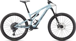"Product image for Specialized Stumpjumper Evo Comp 29"" Mountain Bike 2022 - Enduro Full Suspension MTB"