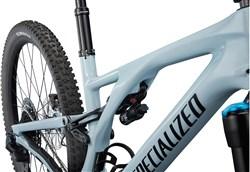 """Specialized Stumpjumper Evo Comp 29"""" Mountain Bike 2022 - Enduro Full Suspension MTB"""