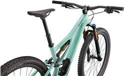"Specialized Stumpjumper Pro 29"" Mountain Bike 2022 - Trail Full Suspension MTB"