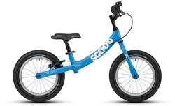 Ridgeback Scoot XL - Nearly New  - 14w 2022 - Kids Bike
