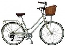 "Dawes Countess Womens - Nearly New - 15"" 2021 - Hybrid Classic Bike"