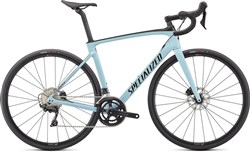Product image for Specialized Roubaix Sport - Nearly New - 52cm 2021 - Road Bike