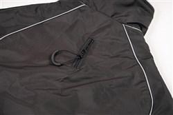 Dryrobe Dog Robe