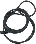 Product image for SKS Explorer Saddlebag Elastic Drawstring