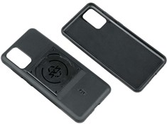 SKS Compit Cover Samsung S20 +