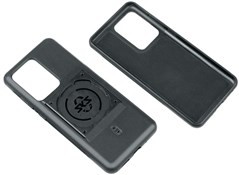 SKS Compit Cover Samsung S20 Ultra 5G