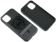 Product image for SKS Compit Cover Iphone 12 Mini