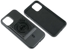 SKS Compit Cover Iphone 12/ 12 Pro