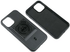 Product image for SKS Compit Cover Iphone 12 Pro Max