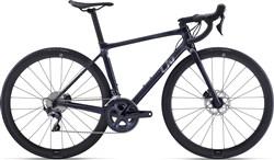 Liv Langma Advanced 1+ Disc 2022 - Road Bike