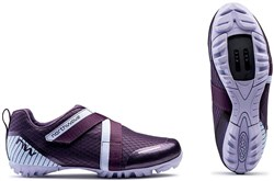 Northwave Active Indoor/Spin Cycling Shoes